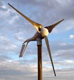 small_wind_turbine